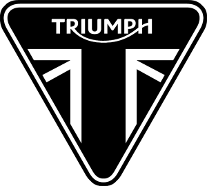 Triumph Owners Manuals