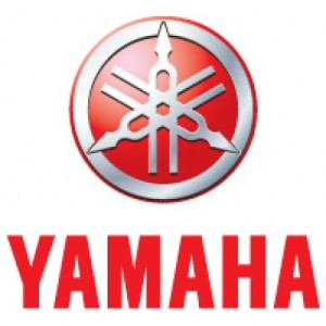Yamaha Motorcycle Owners Manuals