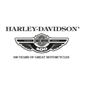 Harley Davidson Owners Manuals