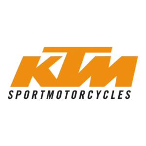 KTM Owners Manuals
