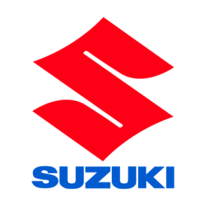 Suzuki Motorcycle Owners Manuals