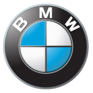 BMW  Motorcycle Owners Manuals